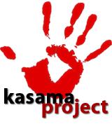 kasama_project1