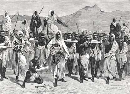 arab-slave-trade.jpg