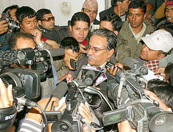 prachanda_after_interaction1.jpg