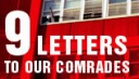 9_letters_to_our_comrades_mike_ely