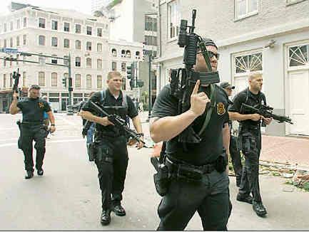 http://mikeely.files.wordpress.com/2008/12/blackwater_mercenaries1.jpg?w=620&h=293