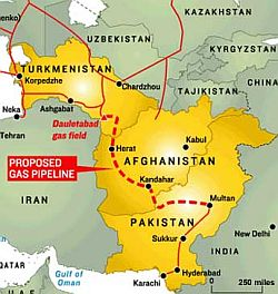 http://mikeely.files.wordpress.com/2009/01/afghanistan_pipeline_map.jpg