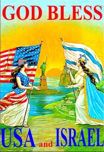god_bless_usa_and_israel