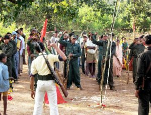 india_maoists