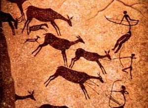 http://mikeely.files.wordpress.com/2009/02/prehistory_cave_art.jpg