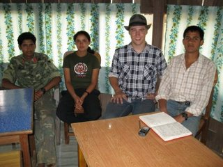4_meeting_fighters_peoples_liberation_army_nepal1