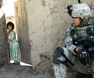 Solider_Afghanistan_United_States_Imperialism_Civilian