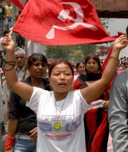 NEPAL_MAOISTS