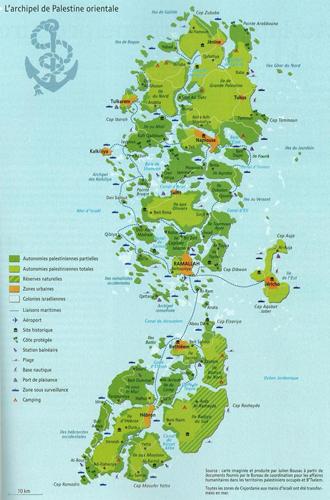 palestine_map_500