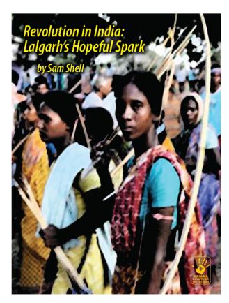 revolution_in_india_lalgarh