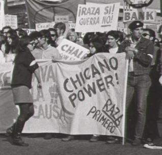 chicano_power