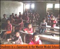 classrom_in_maoist_model_school_nepal