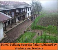 maoist_school_nepal1