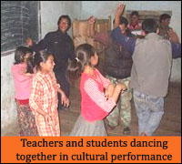 teachers_in_maoist_model_school_nepal
