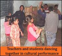 teachers_in_maoist_model_school_nepal