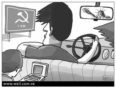 weil_communism