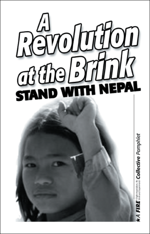 A_revolution_at_the_brink_stand_with_nepal
