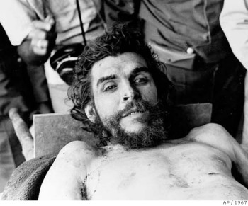 che_guevara_murdered_by_CIA