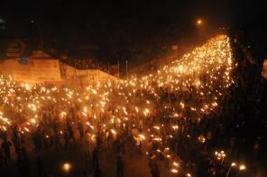 mass actions in nepal_maoist_kathmandu_2