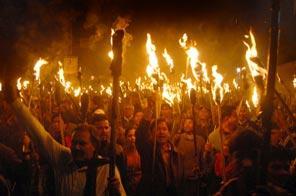mass actions in nepal_maoist_kathmandu_3