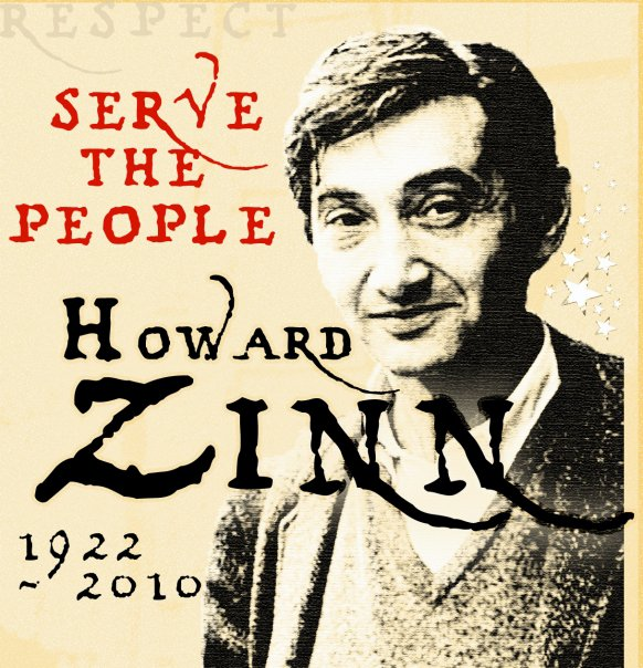 howard zinn peoples history historian radical teen cartoon girls, teen puberty penises, teen titan porn video, ...