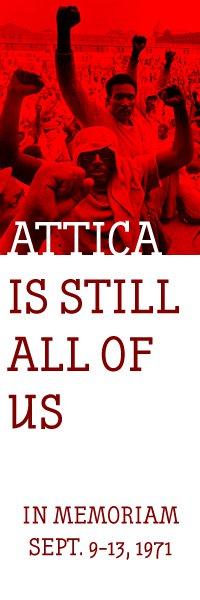 [Image: attica-prison-rebellion.jpg?w=200&h=600]
