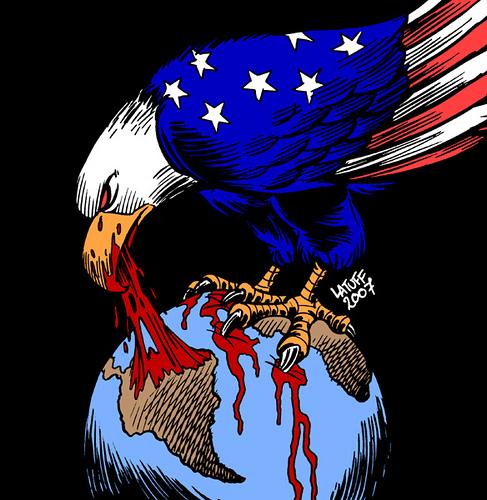 us-imperialism-latuff-latin-america-racism.jpg