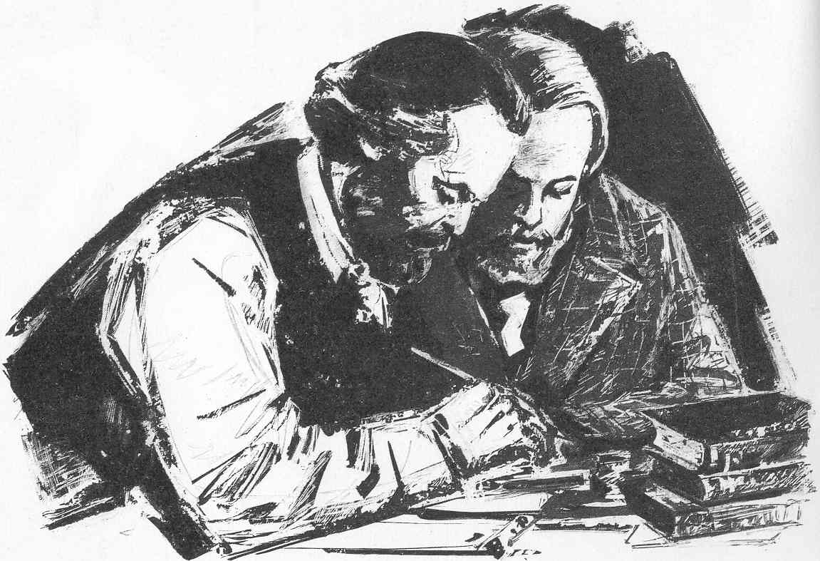 http://mikeely.files.wordpress.com/2010/12/karl-marx-and-frederick-engels-collaborating.jpg