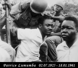 http://mikeely.files.wordpress.com/2011/01/patrice_lumumba2.jpg