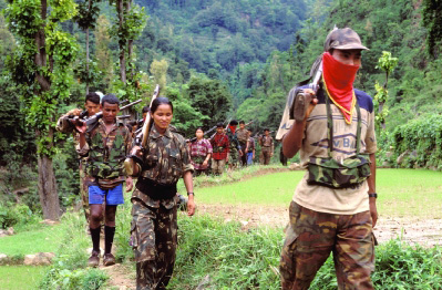 http://mikeely.files.wordpress.com/2011/02/indias-maoists.jpg