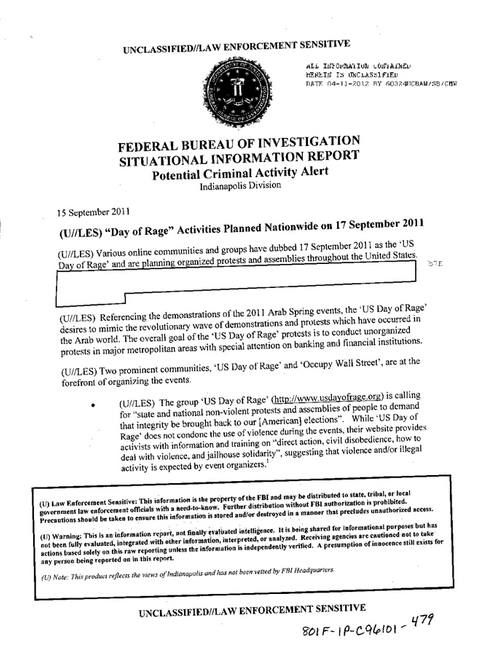 http://mikeely.files.wordpress.com/2012/12/fbi-document.png?w=479&h=651
