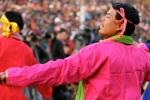 Maoist cultural program 3