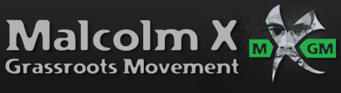 logo_mxgm